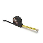 10156<br>Magnetic Tape Measure 3 m