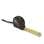10157<br>Magnetic Tape Measure 3 m