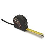 10158<br>Magnetic Tape Measure 8 m