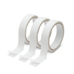 11103<br>Double-sided adhesive tape set - 8 m x 24 mm - 3 pcs